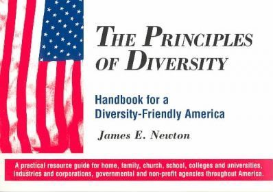 The Principles of Diversity