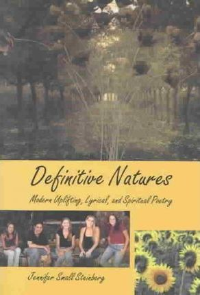 Definitive Natures