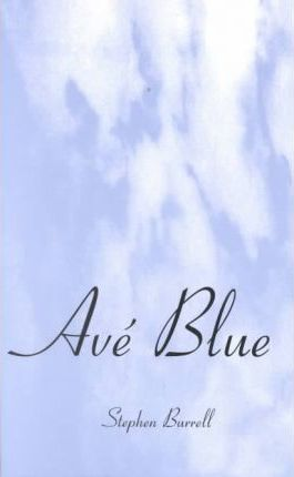 Ave Blue