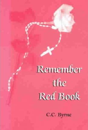 Remember the Red Book