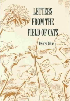 Letters from the Field of Cats