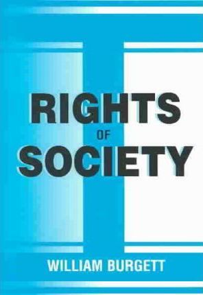 Rights of Society