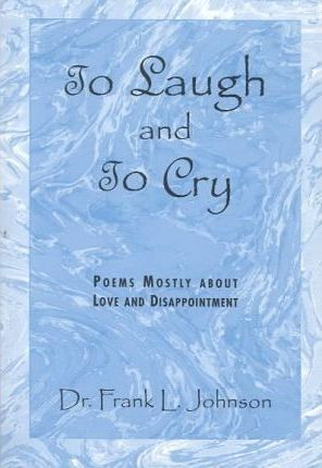 To Laugh and to Cry