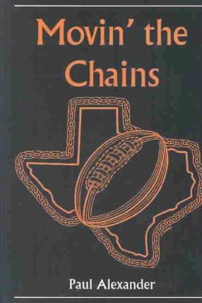 Movin' the Chains