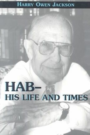 Hab-His Life and Times