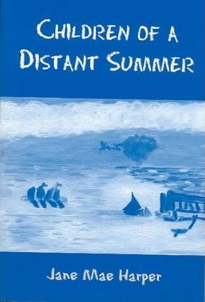 Children of a Distant Summer