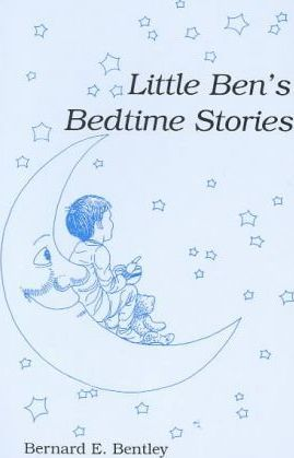 Little Ben's Bedtime Stories