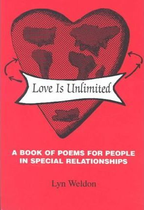 Love Is Unlimited