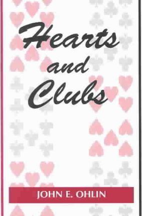 Hearts and Clubs