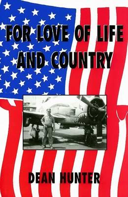 For Love of Life and Country