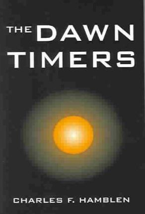 The Dawn Timers