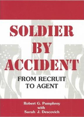 Soldier by Accident