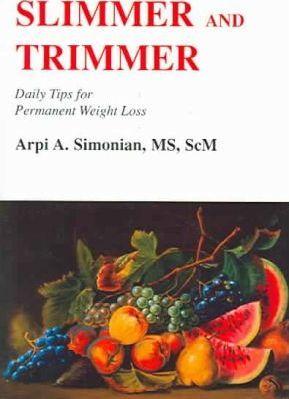 Slimmer and Trimmer