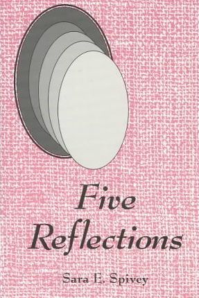 Five Reflections