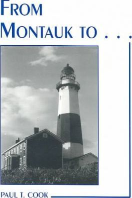 From Montauk to