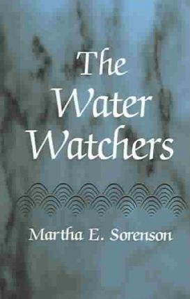The Water Watchers