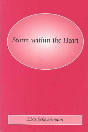 Storm Within the Heart