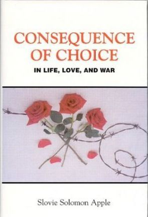 Consequence of Choice
