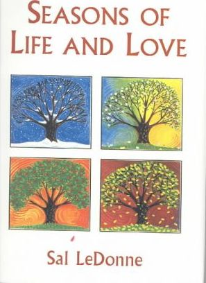 Seasons of Life and Love