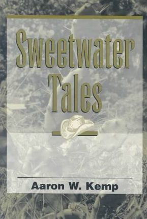 Sweetwater Tales