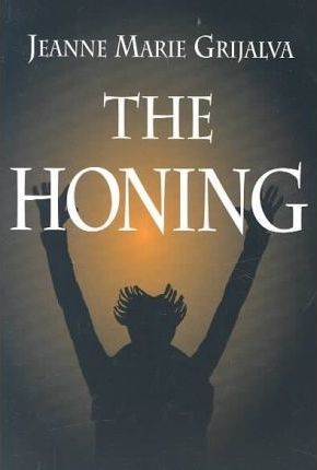 The Honing