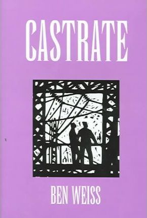 Castrate