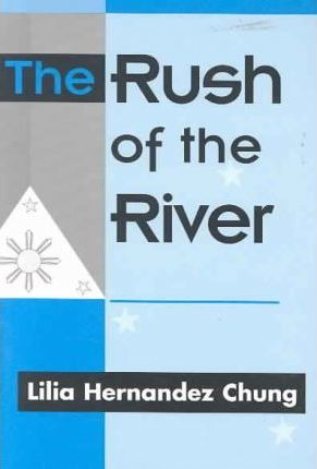 Rush of the River