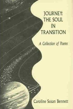 Journey The Soul In Transition