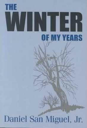 The Winter Of My Years