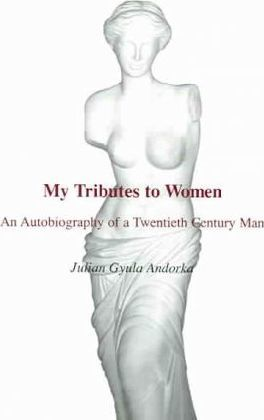 My Tributes To Women