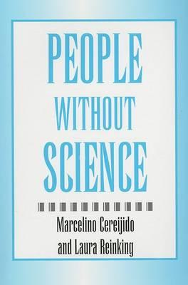 People Without Science