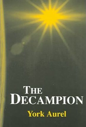 The Decampion