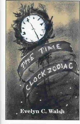 The Time Clock Zodiac
