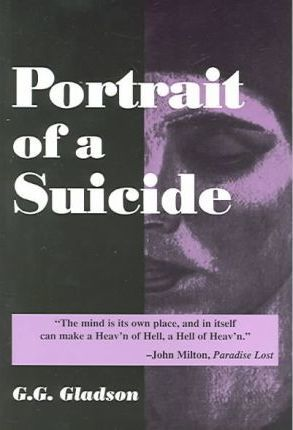 Portrait Of A Suicide