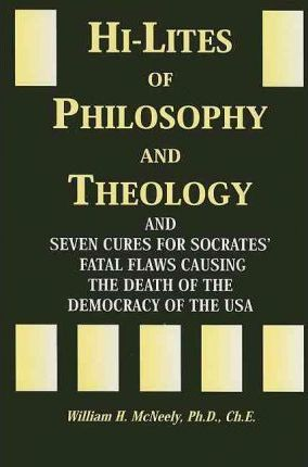 Hi-Lites of Philosophy and Theology