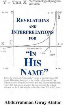 """Revelations and Interpretations for """"In His Name"""""""