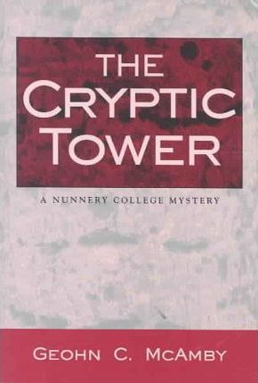 The Cryptic Tower