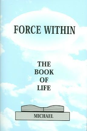 Force Within