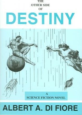 The Other Side of Destiny