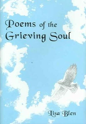 Poems of the Grieving Soul