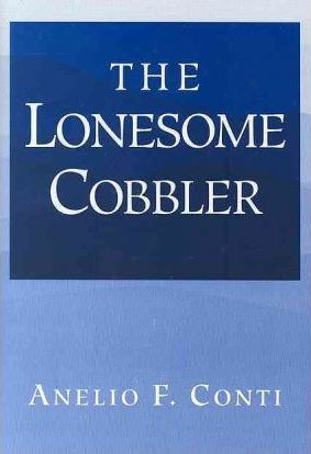 The Lonesome Cobbler