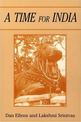 A Time for India