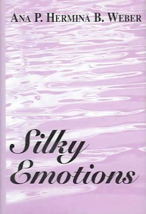 Silky Emotions