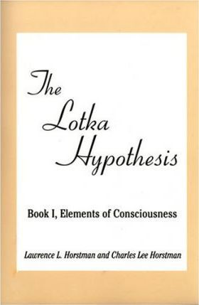 The Lotka Hypotheses