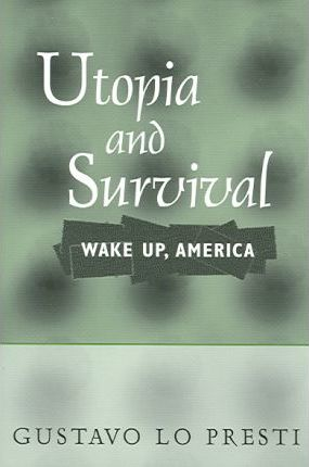 Utopia and Survival