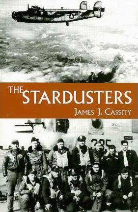 The Stardusters