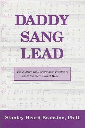 Daddy Sang Lead