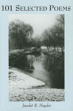 101 Selected Poems