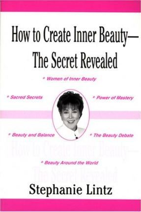 How to Create Inner Beauty