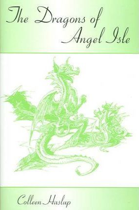 The Dragons of Angel Isle
